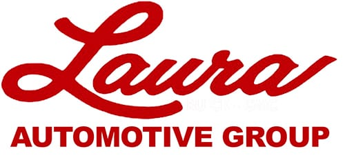 laura automotive group sponsor in collinsville il