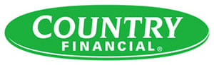 country financial collinsville il