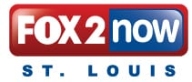 fox2 news st. louis in collinsville illinois