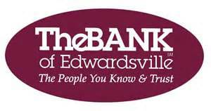 bank of edwardsville in collinsville il