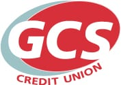 gcs credit union near collinsville illinois