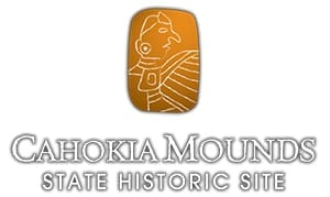 chokia mounds state historic site in collinsville il