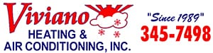 viviano heating & air conditioning inc in collinsville illinois