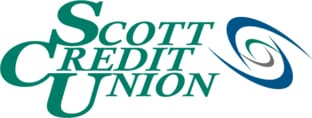 scott credit union collinsville illinois
