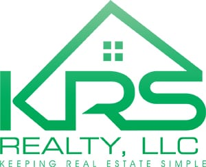 krs realty llc collinsville il
