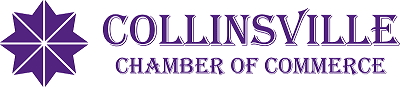 collinsville chamber of commerce in collinsville il